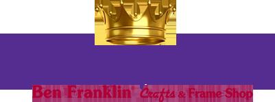 Ben Franklin Royalty Club