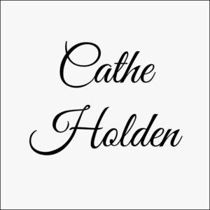 Cathe Holden