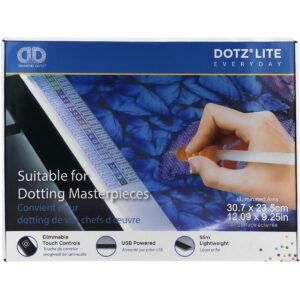 Diamond Dotz Lite