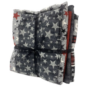 My America Quilt Kit