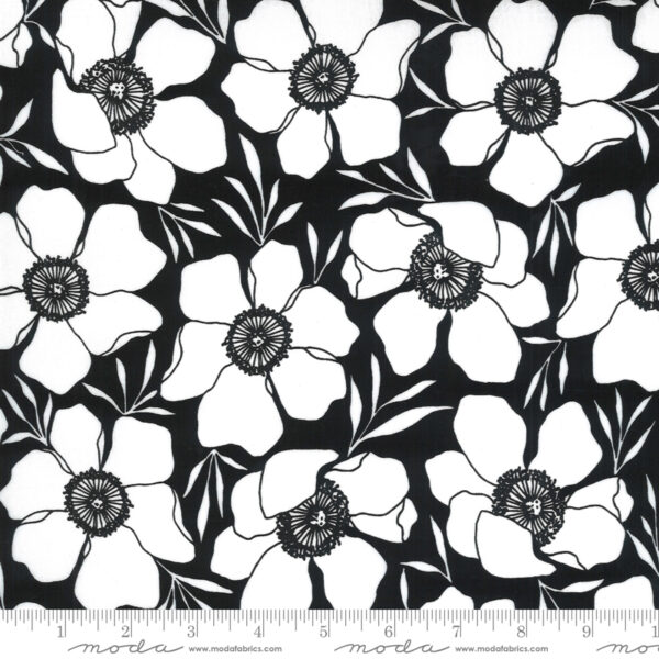 Illustrations Fabric by Alli K. Design